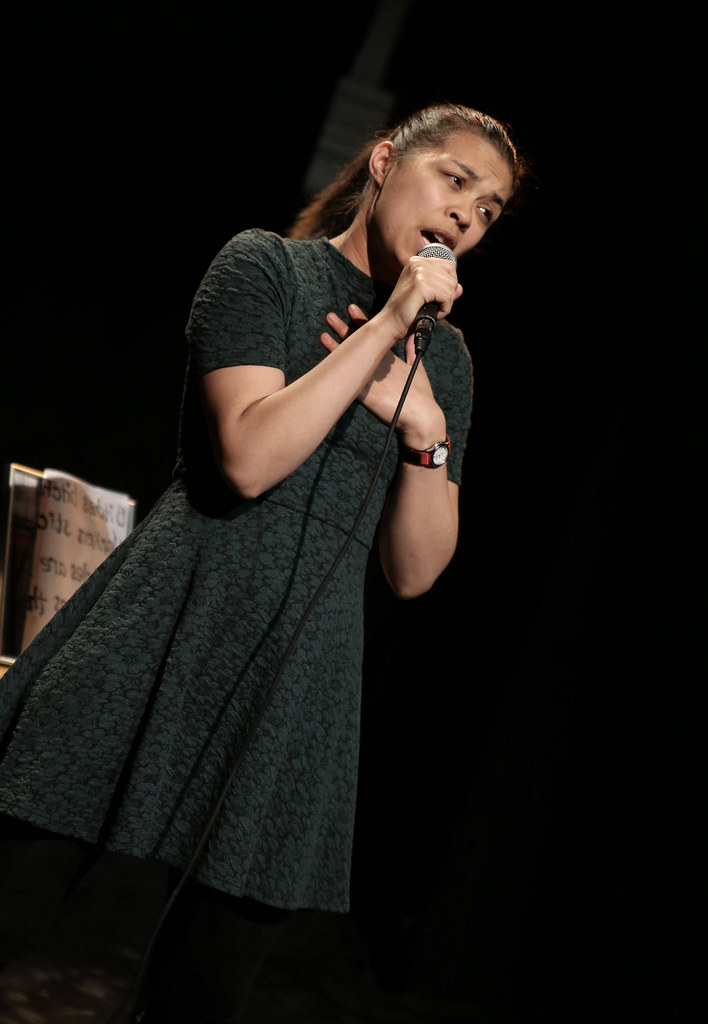 Tues Pm Ria Linadear Daughter Ettieboo Comedy Standup Saucy Songs