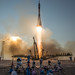 Expedition 48 Launch (NHQ201607070012) by NASA HQ PHOTO