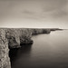 Punta Nati #2 by Hekoru
