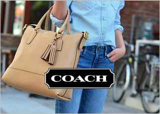 coachgraphic