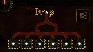 Drop the Ball Screenshot 1