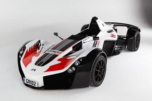 GRID2_Mono Edition_car full_sm