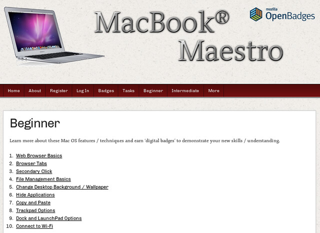 macbook-maestro-beginner