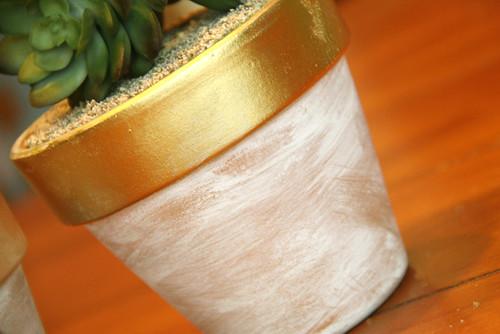 Detail_Gold-top