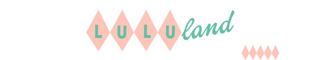 Lululand