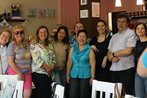 Quedada Cartagena www.cocinandoentreolivos (8)