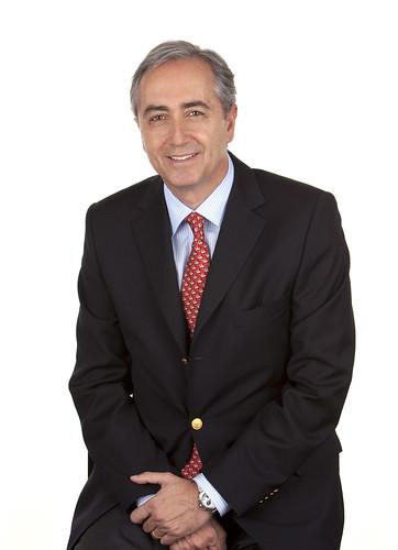 Stefan Catsicas