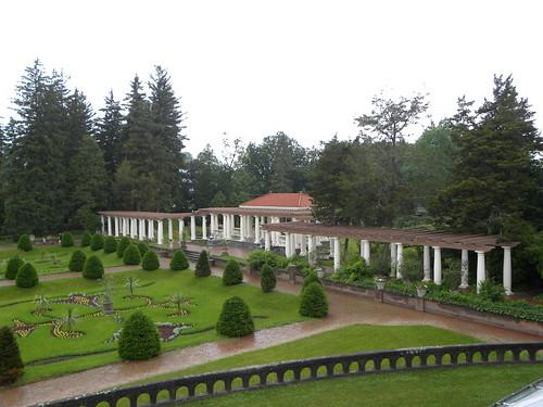 2013-06-16 Sonnenberg Gardens 018