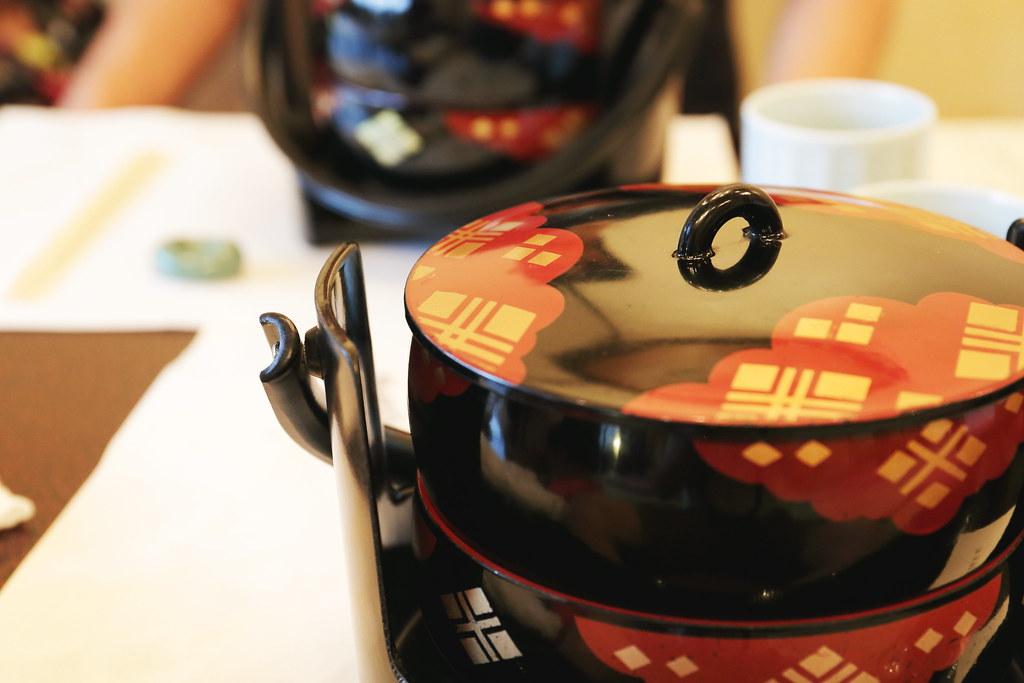 2013 Tokyo Food_097