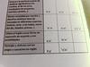 English Report Card