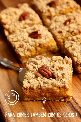 creamy-pumpkin-pie-bars_joythebaker