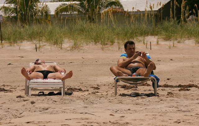 People Finder Pompano Beach Florida