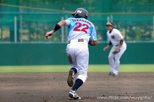 2013-0703_OP戦_ロッテ二軍vsJX-ENEOS_105