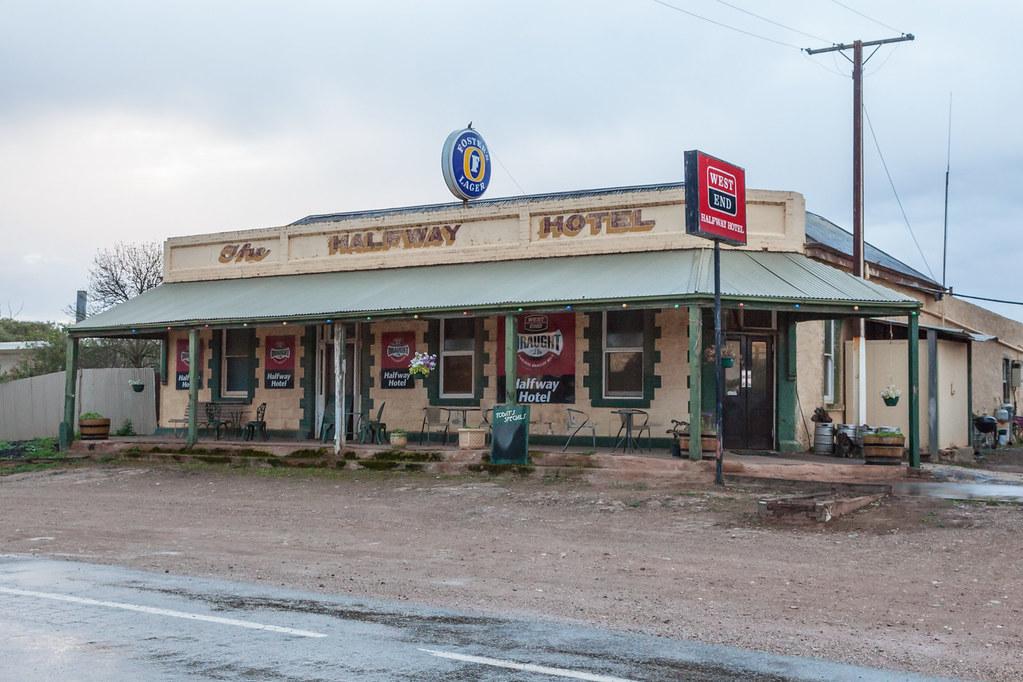 Hotels Near Peterborough Station