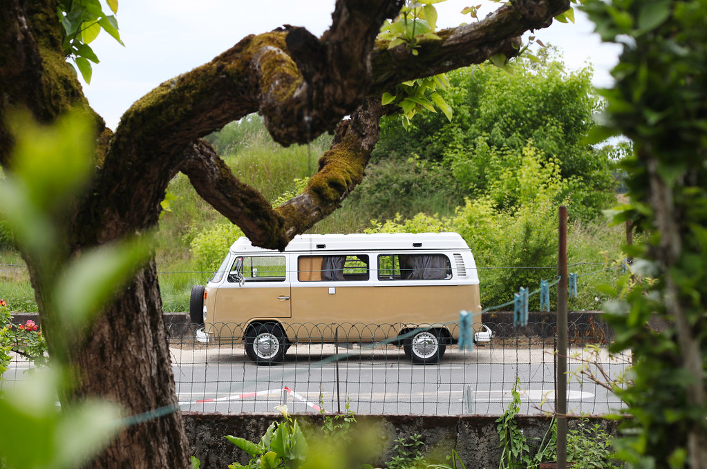 campervan8
