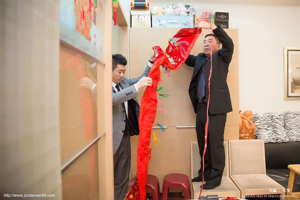 20130206-凱文_雅雯-君品酒店-051