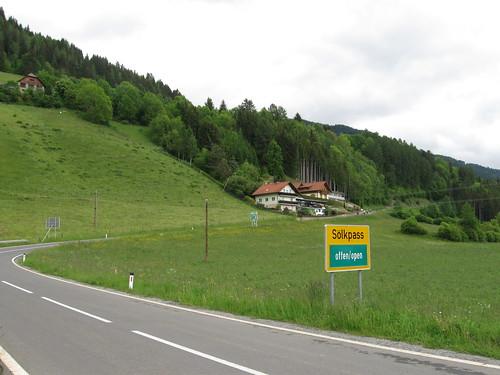 2013-05 Kawazuki week Oostenrijk (57)