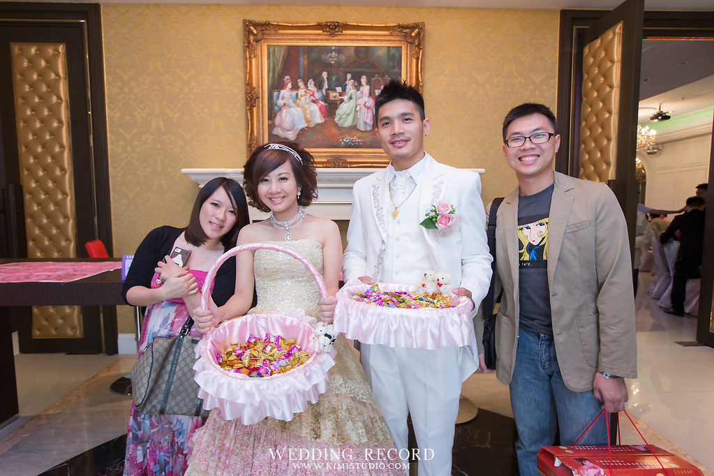 2013.06.23 Wedding Record-249