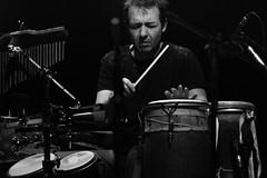 Dos Solos Juntos | Unplugged | Jazz @ Montevideo | 130725-7435-jikatu