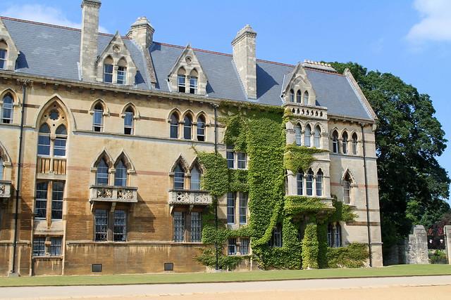 Oxford (18)