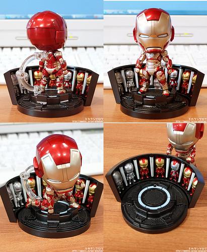 Nendoroid-Iron-Man-Mark-42-Hero-Edition-02