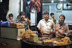 192A/365 Marahaba Fast Food Centre, Foodlane, Mohd Ali Road, Mumbai, Maharashtra - India
