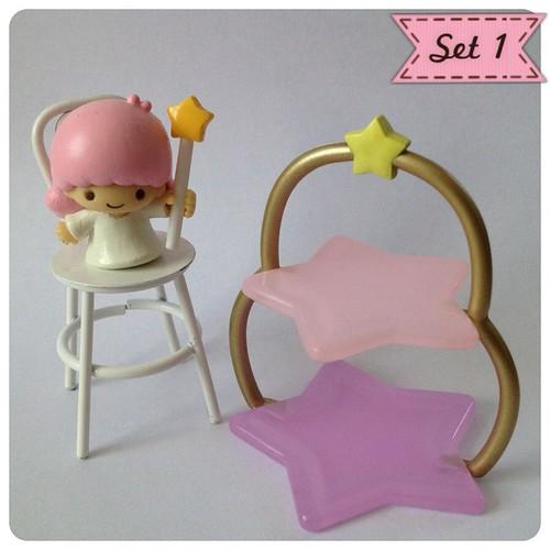 [V/E] Accessoires custo, Miniatures & Dioramas taille 1/6 9417476916_f596c8dbce