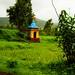 Varandha_Ghat-6
