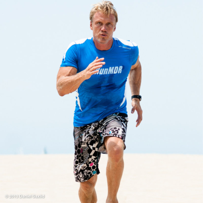 DOLPH LUNDGREN - Page 34 9459638118_773be08c90_o