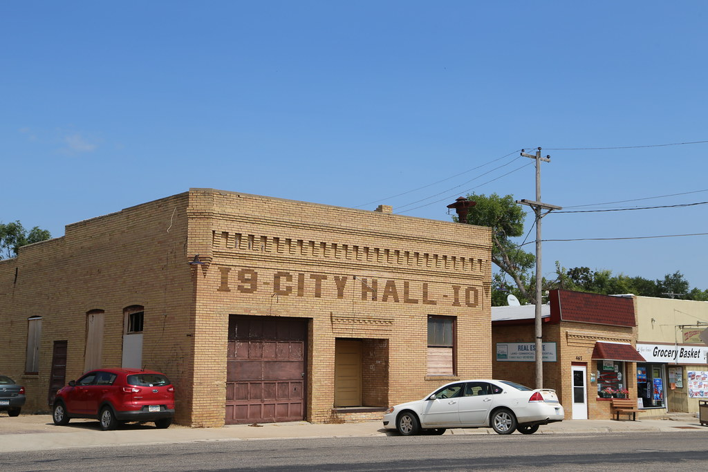 big stone city girls Big stone city is a city in grant county, south dakota, united states it lies  between the southern tip of big stone lake and the northern bank of the  whetstone.