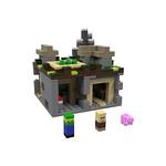 LEGO 21105_detail_5