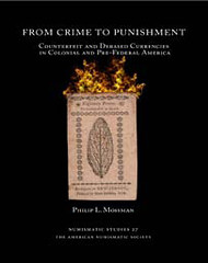 Crime to Punishment