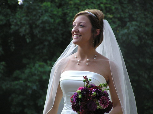 Leslie's Wedding 113