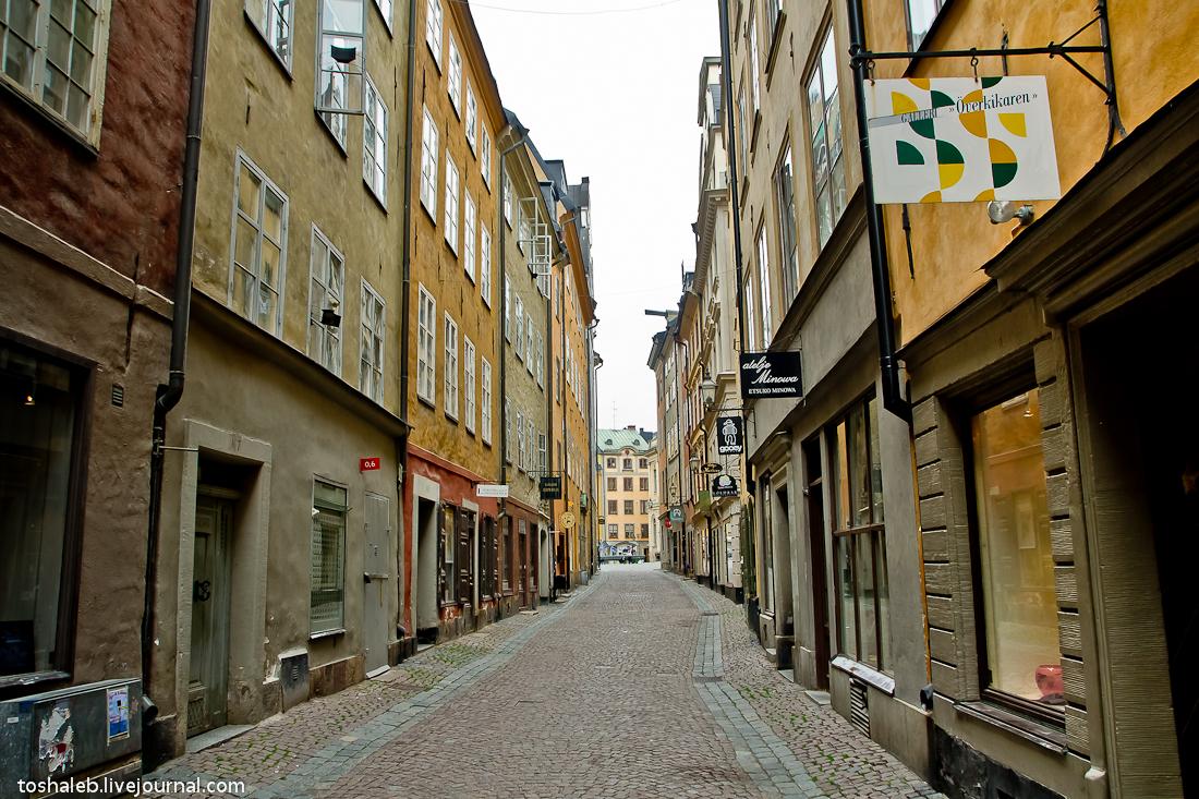 Stockholm_Streets-32