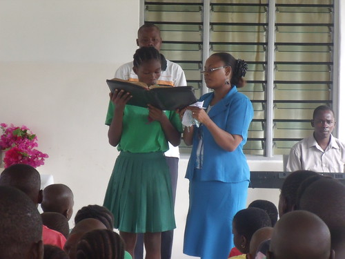 Readings with Madam Pauline