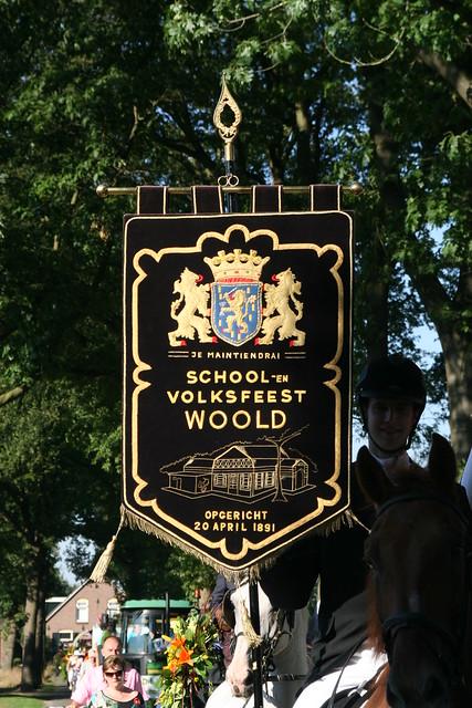 School&Volksfeest Woold GTB (2)