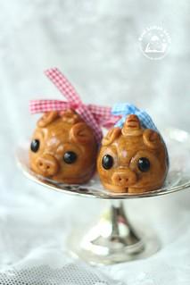 piggy6 copy
