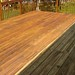 wood-deck-cleaning