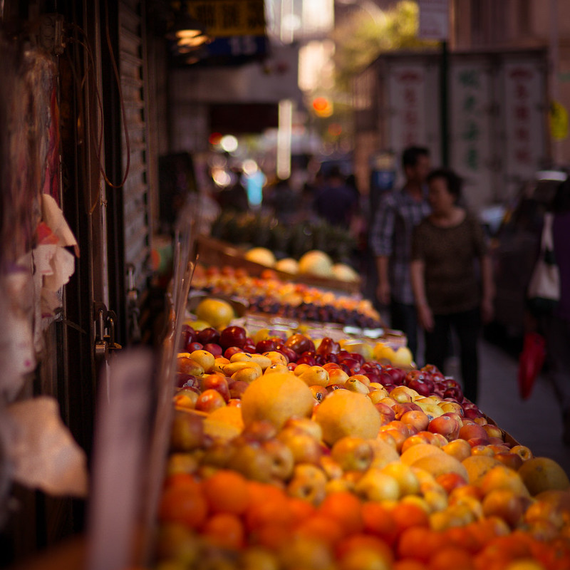 chinatown_nyc_m_kobal_09