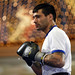 Lucas Matthysse by showtime_sports