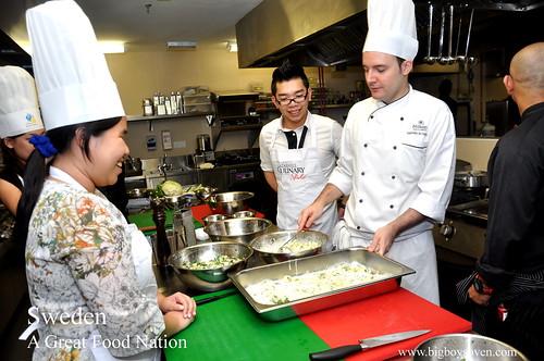 Sweeden Culinary 14
