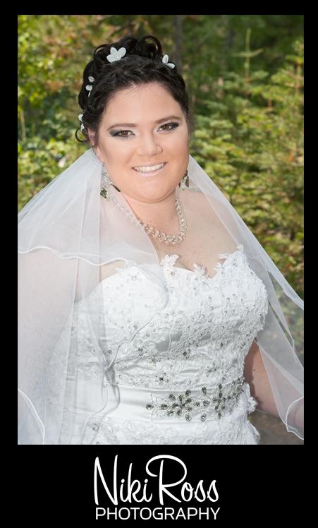 BrideCLoseUp