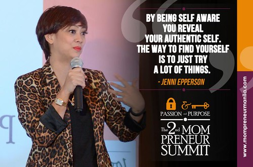 mompreneur summit
