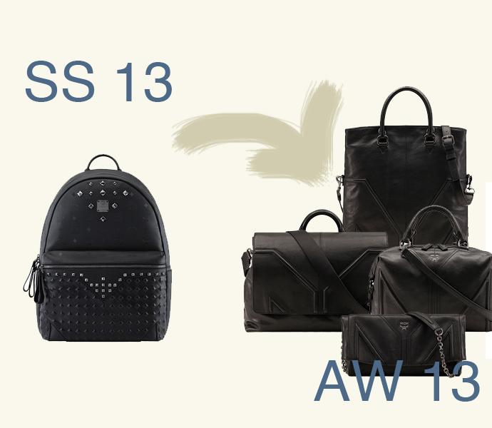 ss13-aw13