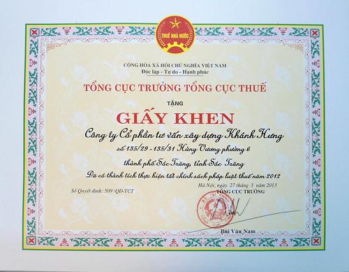 GK TC THUE 2013
