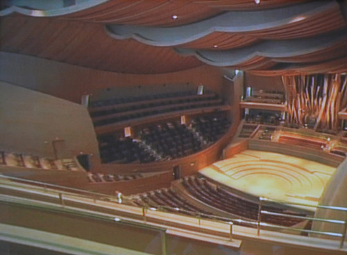 DSCN8473_m _ Auditorium, Walt Disney Concert Hall, Los Angeles, July 2013