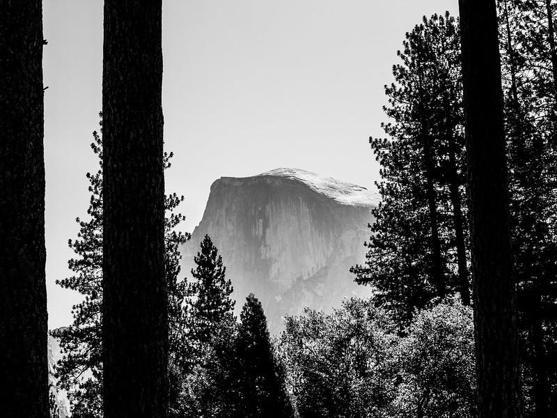 MotoRide_Yosemite,CA_G.LHeureux--1117