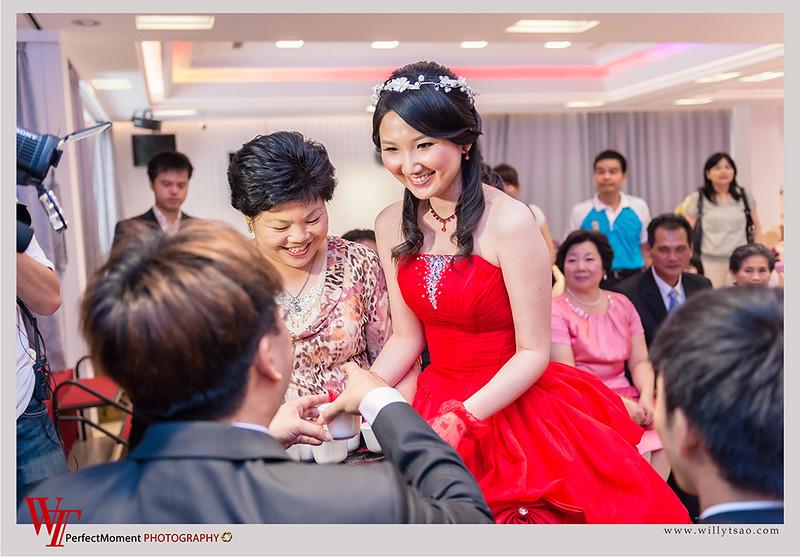 婚禮攝影,婚攝,中壢香江時尚美食館,果軒,建蒼,妍希