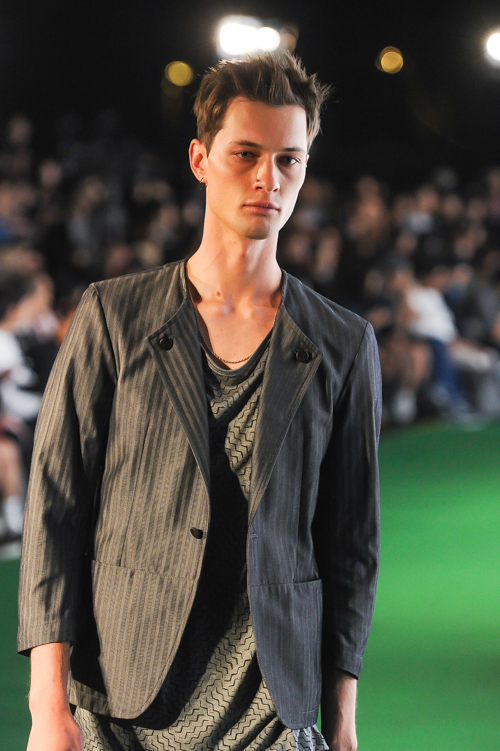 SS14 Tokyo FACTOTUM038_Dimitry Dionesov(Fashion Press)