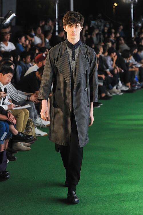 SS14 Tokyo FACTOTUM041_Martin Conte(Fashion Press)